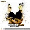 Dum Maaro Dum (Young & Old Mashed) - Rakshas & ARN