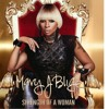 Mary J. Blidge - Strength Of A Woman Album Review