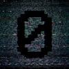 PREMIERE: Gridlok - Trust (Blackout Music)