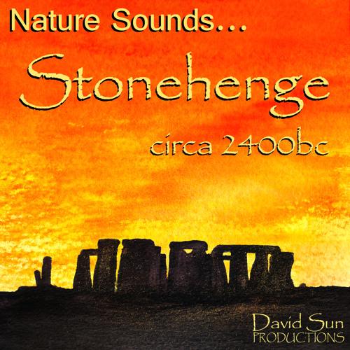 Stonehenge (Preview)