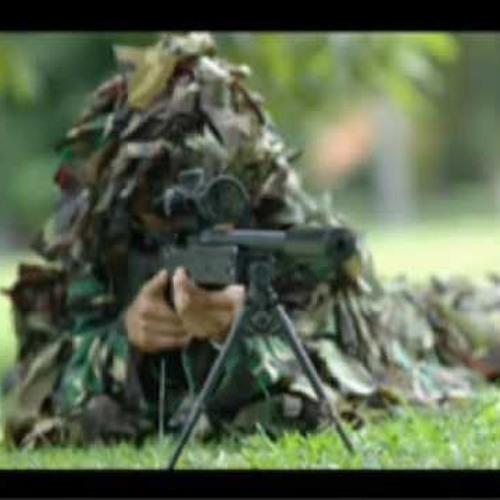 430+ Gambar Iwan Fals Serdadu Gratis Terbaik