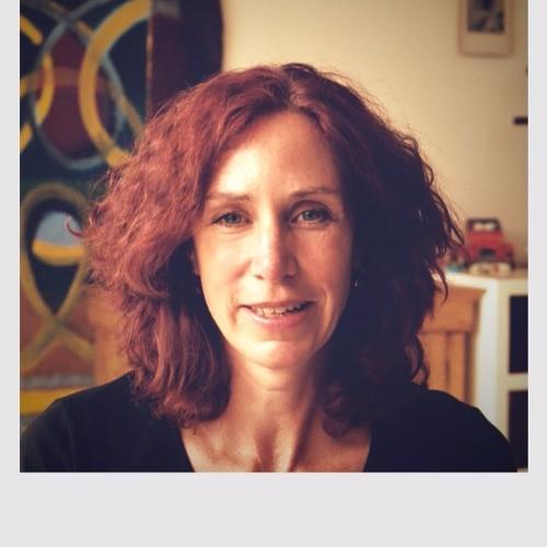 Dominique Loreau