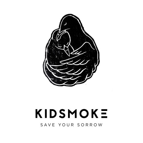 Save Your Sorrow