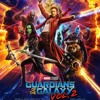 Guardians Of The Galaxy  Awesome Mix Vol 2 mp3