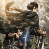 Shingeki no kyojin season 2 (op) - Shinzou wo Sasageyo - official full version