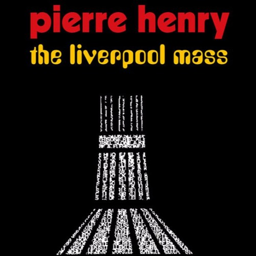 Pierre Henry's Liverpool Mass Report for BBC Radio 4 - 12.05.17