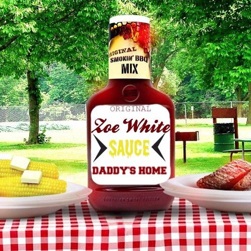Zoe White - Daddy's Home [HIT SINGLE]