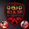 Chote Chote Bhaiyyo Ke Bade - Dance Mix- Dj Rishav & Dj Suraj (2)