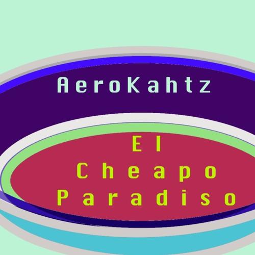 El Cheapo Paradiso