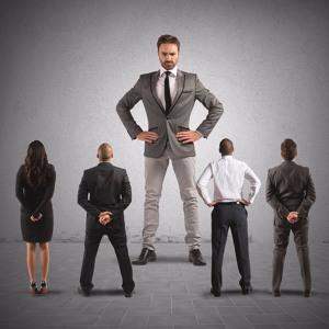 A stílus teszi a vezetőt: sikeressé vagy szürkévé