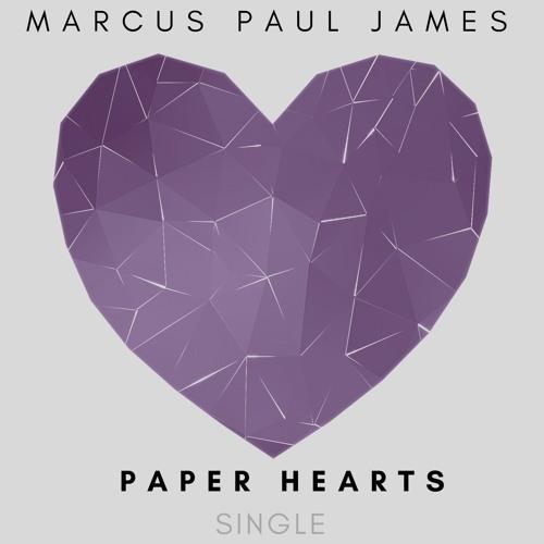 Paper Hearts-Single