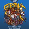 Go Pon It (Original Mix)