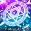 Roselia - ETERNAL BLAZE【BanG Dream! Cover】