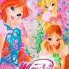 Winx Club - Season 7 - All Songs (English)