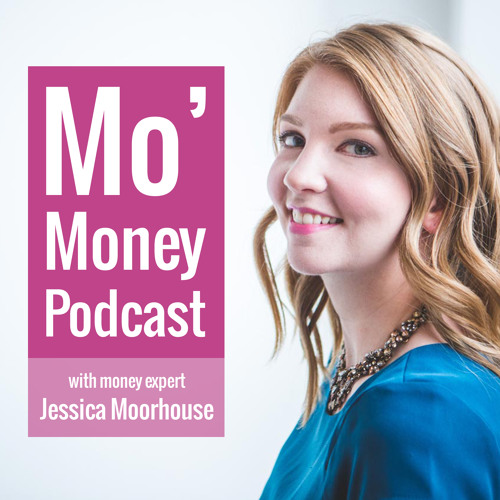 108 Financial Literacy for Teens - Eva Baker, Creator of TeensGotCents