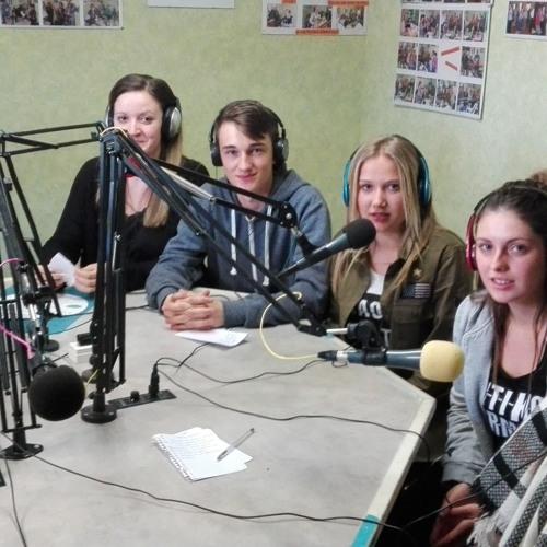 La MFR de Fyé sur Radio Alpes Mancelles