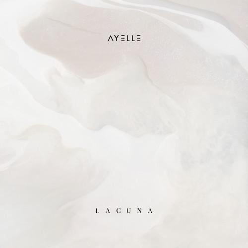 Ayelle ~ Lacuna (Prod. ChenBeats)