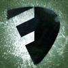 Bounce - Jeremy Ferris - Pop/EDM/Dance