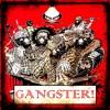 PRDTR - Gangster!(Original Mix)[FREE DOWNLOAD]