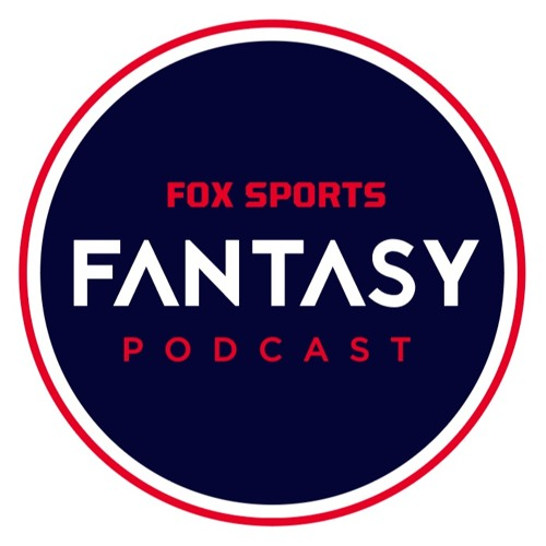 Fantasy Football: Fournette, Luck highlight rankings discussion