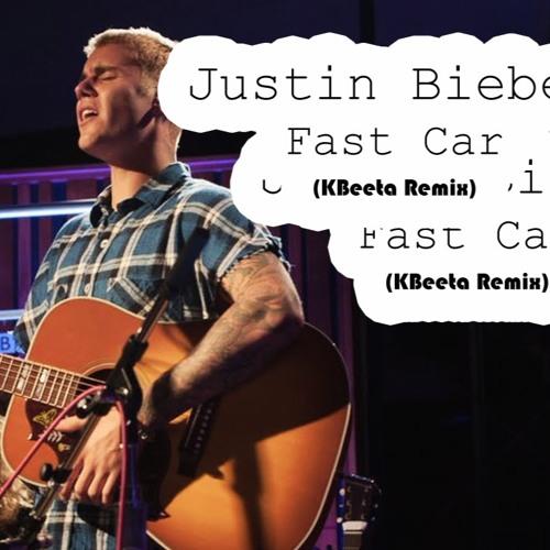 justin bieber music free download