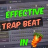 FL Studio Beginners Tutorial 2 | Making Trap Beat [+ FREE FLP & Samples]