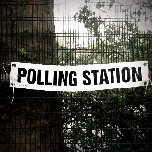 Elections@Edinburgh - How are the political parties positioning themselves?