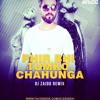 Phir Bhi Tumko Chahunga   dj Zaidd   remix