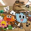 Download The Amazing World Of Gumball Theme Song Trap Remix Mp3