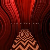 Twin Peaks - Laura Palmer's Theme (Theatre Of Delays Rework)