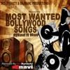 DjNavi - Most Wanted Bollywood Songs Vol 1 Ft Mun(2011)