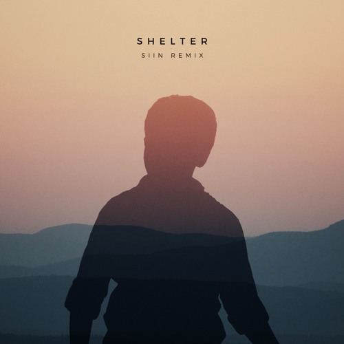 Download Porter Robinson & Madeon - Shelter (SIIN Remix)