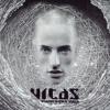 Vitas - 7th Element(Mo Zon3  Hardstyle Remix)