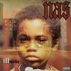 Nas - Represent (Instrumental (Remake)) Illmatic