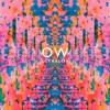 Oh Wonder - Ultralife (Piano Version)