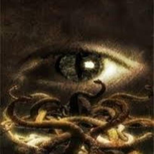 Sueño Con Serpientes Cover De Silvio Rodríguez By El Draco