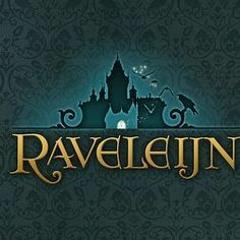 R. Merkelbach - Raveleijn (Tr14L & 3rr0R ft. Lizz Bootleg) 168 BPM