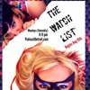 The Watch List, Episode 18 - Avril Lavigne is Dead, Long Live Avril Lavigne