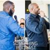 Say Something Episode 22 - Woke What? Conscious Who?