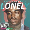 Kodak Black - Lonely mp3