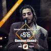 Eric Faria & Giovanni Gomes & Nove3cinco - Remix - Salvador Sobral - Amar Pelos Dois (Extended)