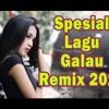 #Lagu Galau Remix - ( Mhd Chandra ) -= Kita Yang Beda !!!