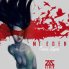 Mt. Eden - Sierra Leone (feat. Freshly Ground) (Z & Z Remix) FREE DOWNLOAD