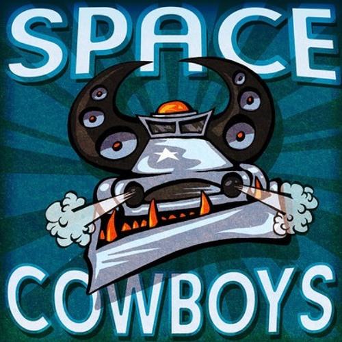 DJ Sol Live at Space Cowboys Cinco de Mayo 2017