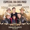 Especial Dia Dos Pais Atlanta Music Hall