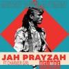 Jah Prayzah - Usimbe feat Charma Girl  (Military Touch Movement) May 2017