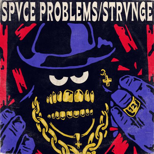 Spvce Problems - Vincent Vega (Prod. Diego Raposo)
