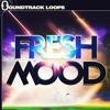 Soundtrack Loops - Fresh Mood