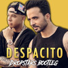 Luis Fonsi Daddy Yankee Ft Justin Bieber Despacito Dropstars Bootleg Free Download Mp3