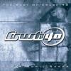 Crush 40 - Never Turn Back (The Best Of Crush 40- Super Sonic Songs).mp3